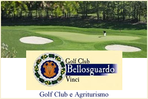A.S.D. GOLF CLUB BELLOSGUARDO